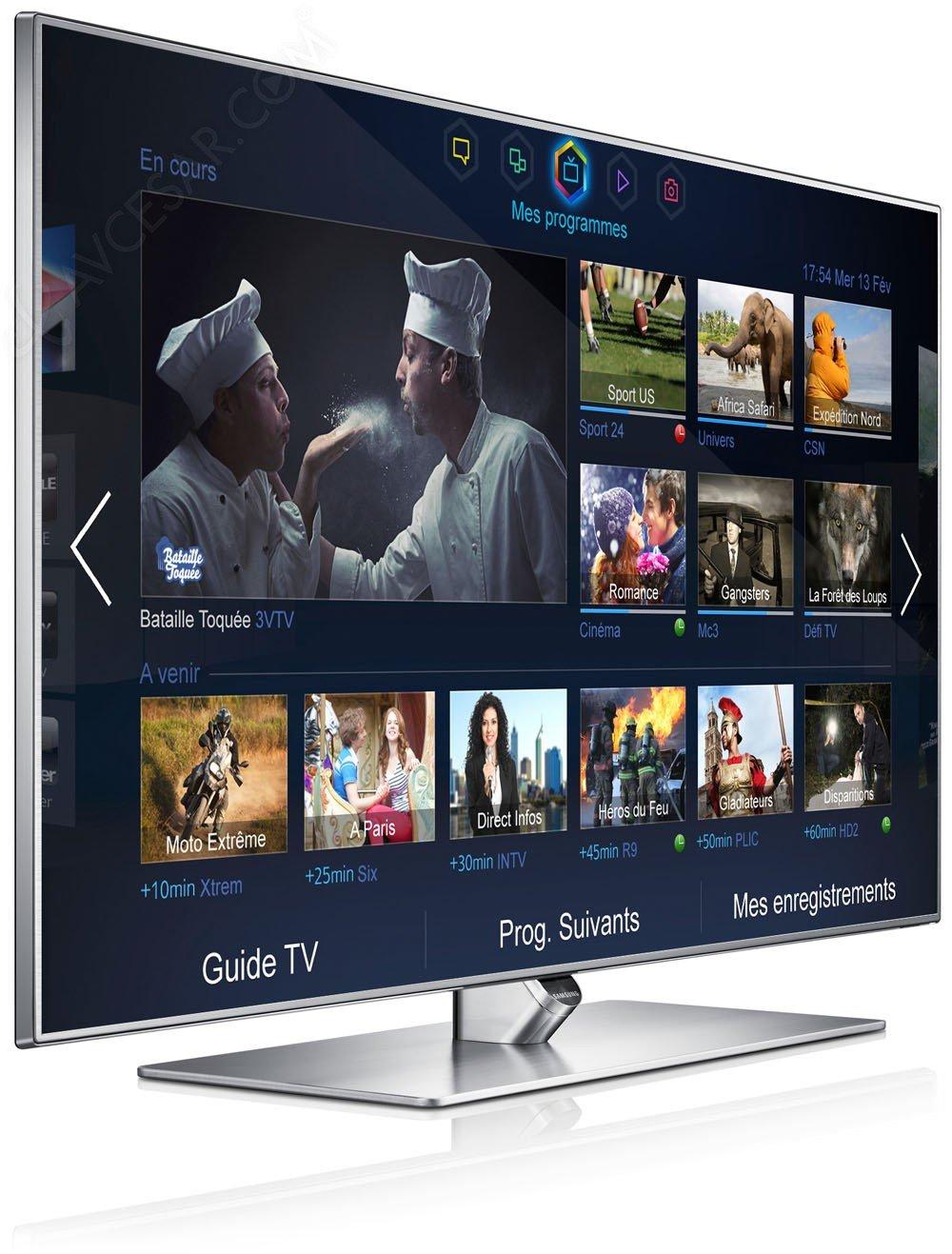 tv samsung pas cher tv led samsung tv 4k et led 3d ubaldi. Black Bedroom Furniture Sets. Home Design Ideas