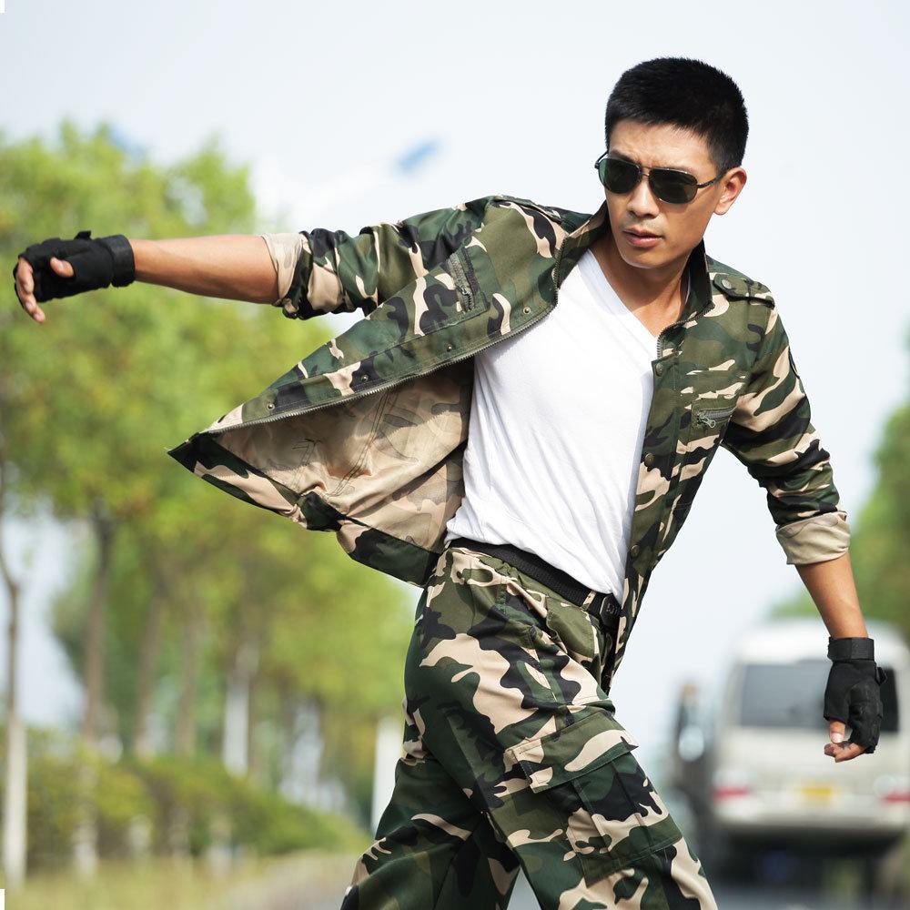 который армейские фото в камуфляже популярными направлениями стилистике
