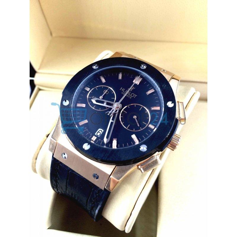 6aca2a3cfede Элитные часы HUBLOT в Заинске. Элитные часы о часах Обзор Официальный сайт  🏷 http