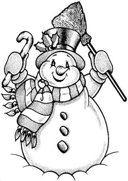 Смешные, смешные картинки на окно новогодние