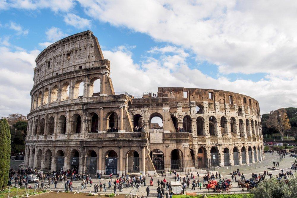 Картинки про риму
