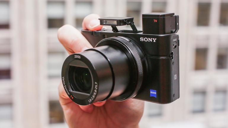 лучший компактный фотоаппарат 2015 источников трудового права