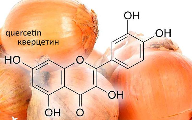 универсальное лекарство от паразитов в организме человека