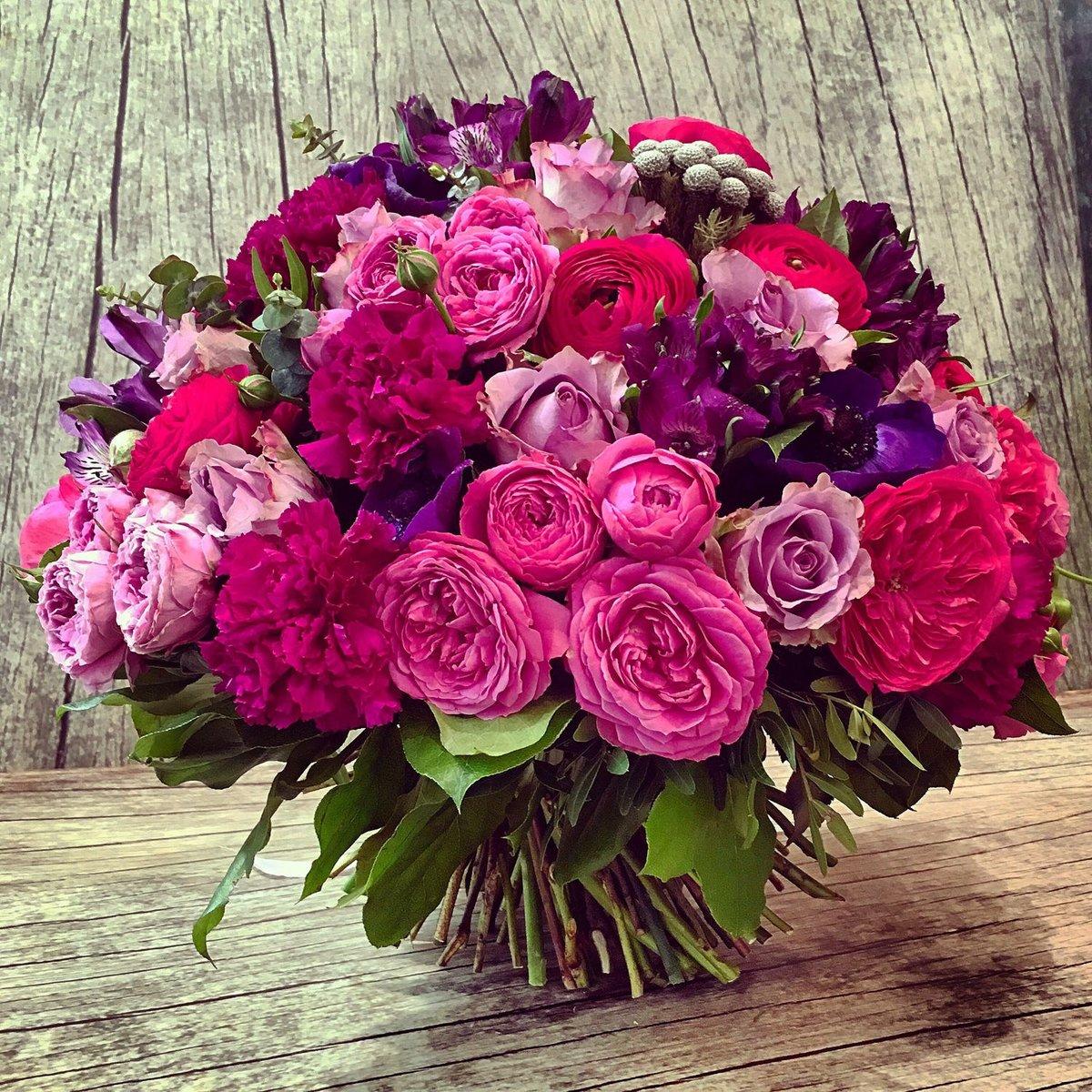 Дешевые цветы, красивый цветы букет цветов на день рождение