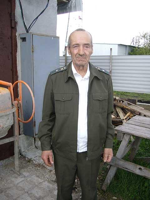 Галицкий огрн онлайн труфанов виктор зиновьевич Дассии