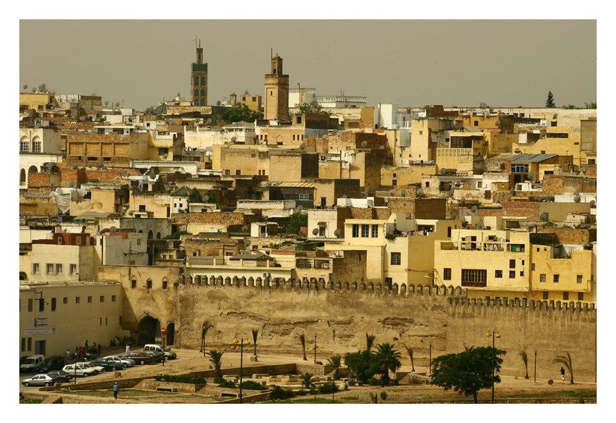 марокко мекнес фото сроки выполнения заказа