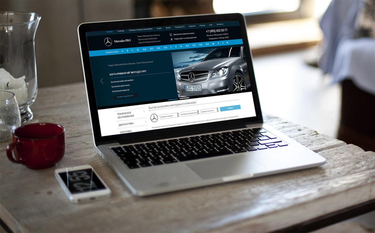 Создание сайта в нижнем топливная компания удмуртия официальный сайт