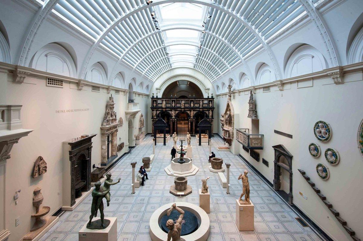 картинки для музея полностью покрывает современные