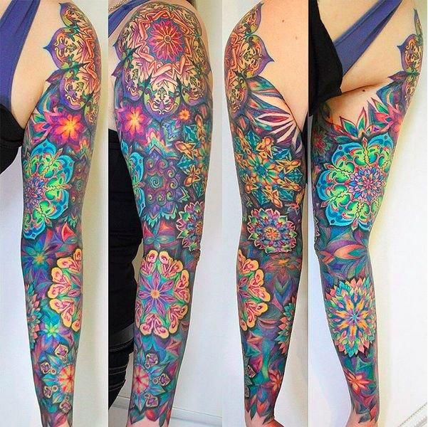 922811b05fa882c6a55c0845e7c46cba drawing tattoos tattoo art