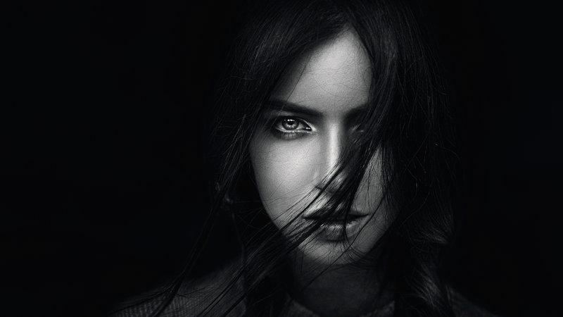 Image result for черно белые фотографии женщин
