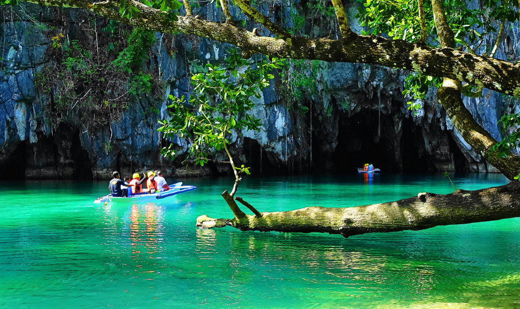 philippines great place to visit Peaceful place in the philippines it's a peaceful one and is relaxing for vacations it's a good place to visiti bagasbas beach is a great place to.