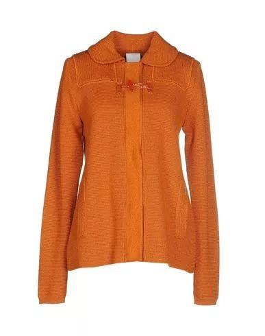 Купить женскую одежду от известных брендов в России со скидк