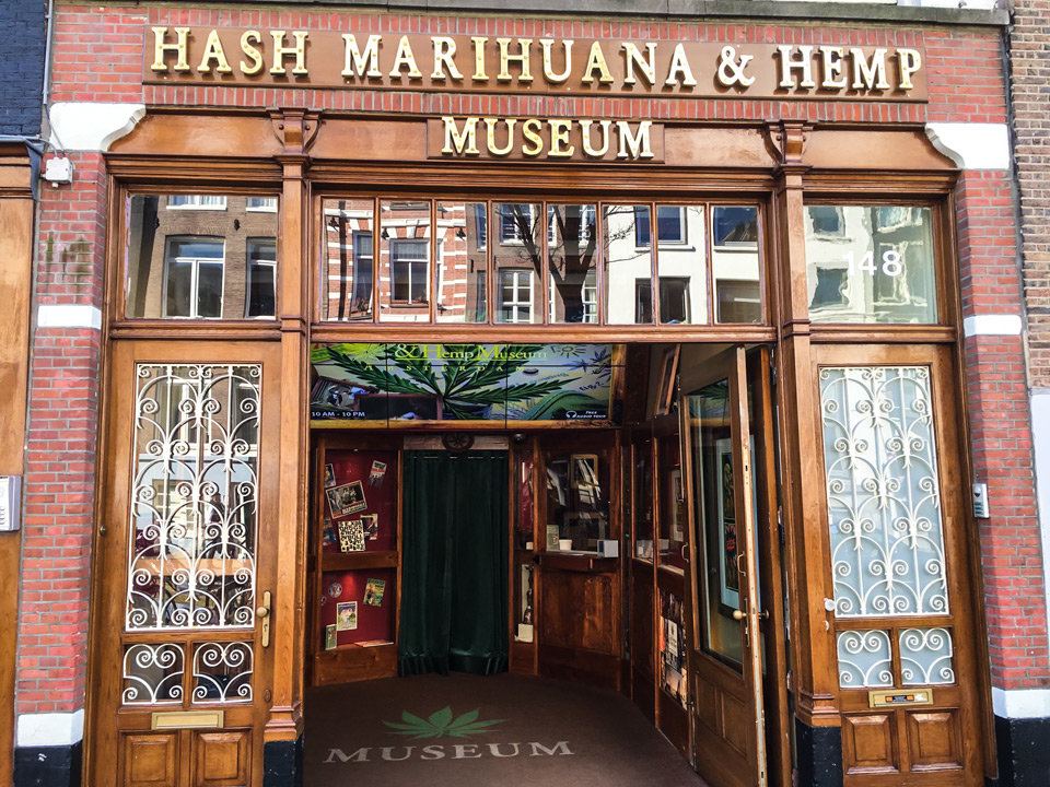 Гашиша марихуаны амстердаме музей где марихуану в купить доминикане