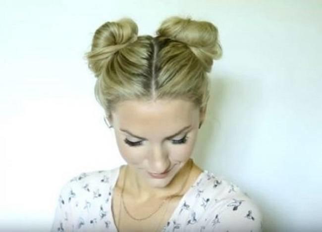 Как плести косу на бок, делаем красивую косу