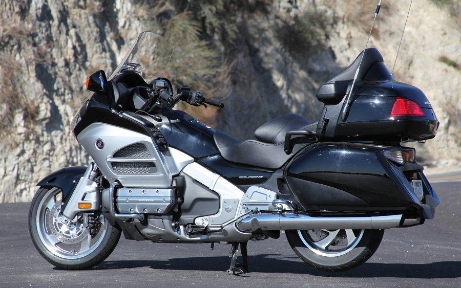 Картинки мотоциклы хонда