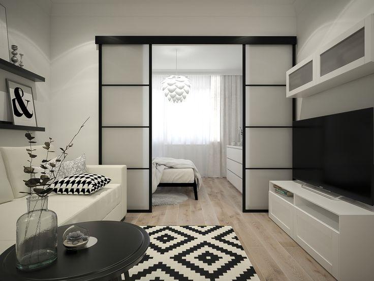 Какой дизайн интерьера выбрать для дома
