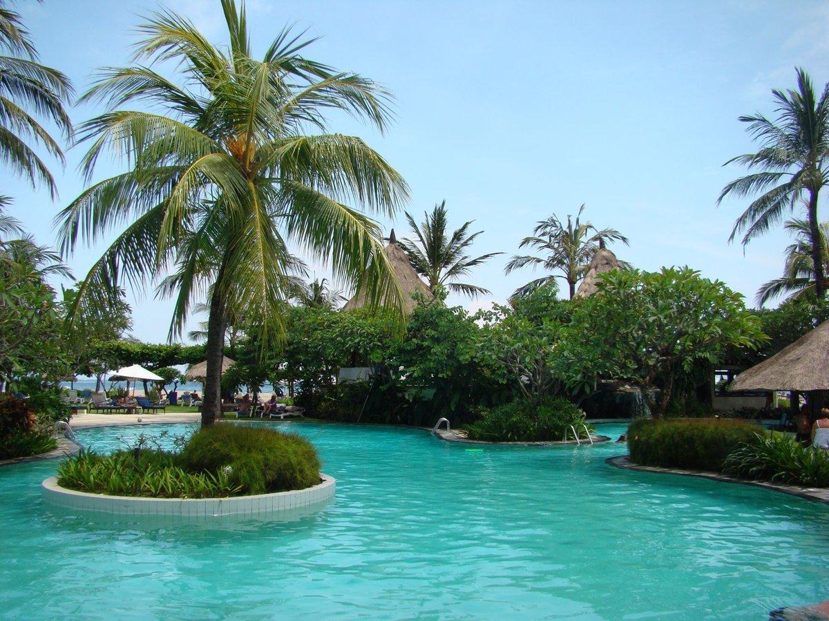 солютаб райские острова картинки смотреть дом кабардинке