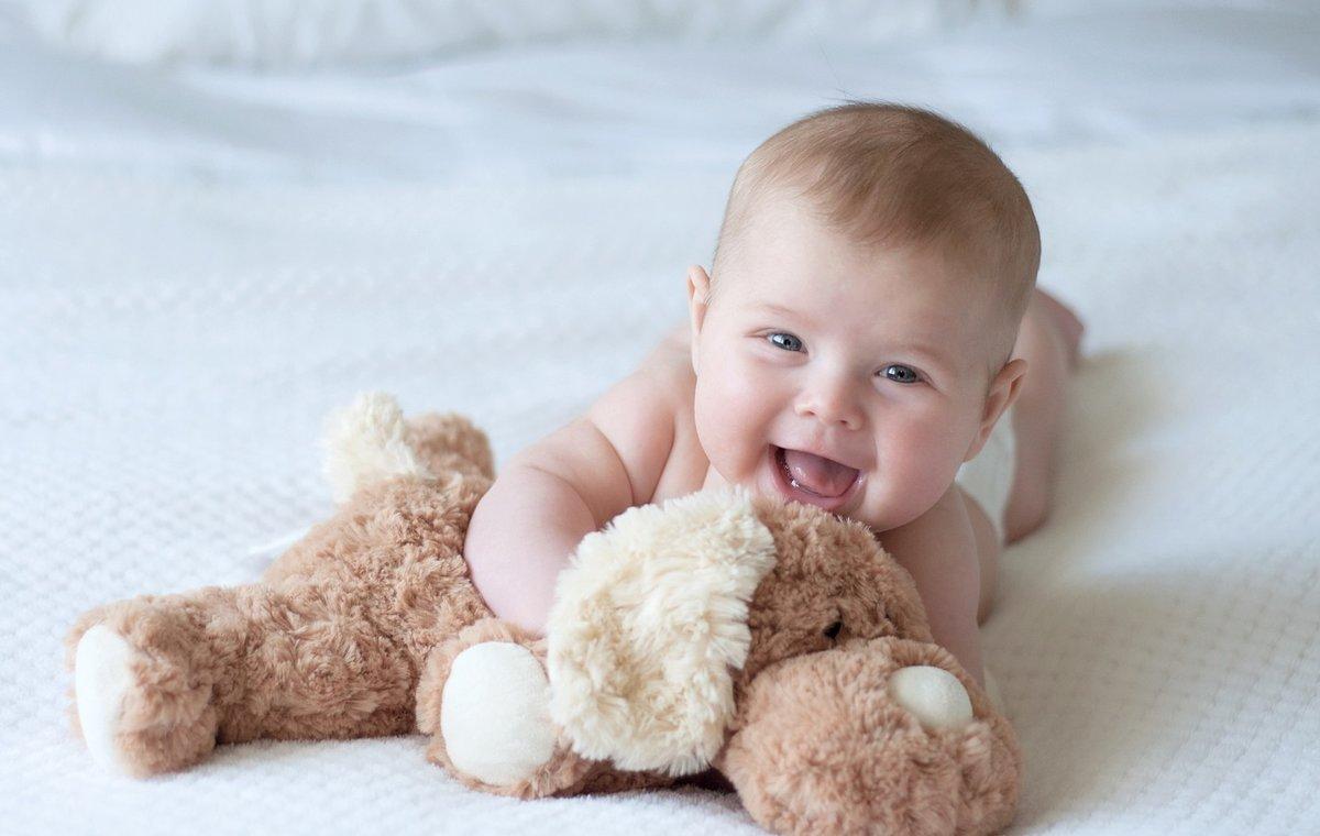 Картинки с детьми маленькими, улыбнись это