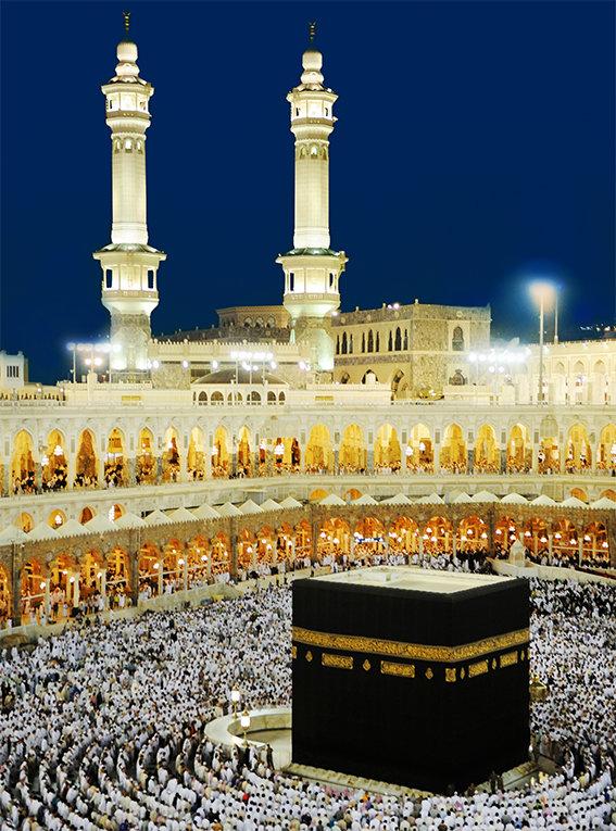 картинки мечеть кааба гангстер или детектив