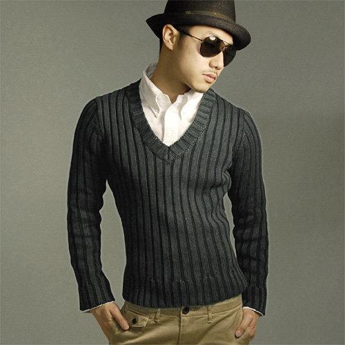 Одежда, обувь, аксессуары из Японии Уникальный бутик Diabro, в котором можно купить элегантную, изысканную и  модную мужскую одежду, соответствующую последним тенденциям моды.