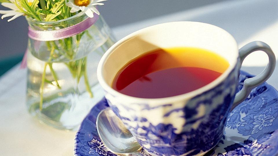 Картинки красивые кружки с чаем, детские поздравления