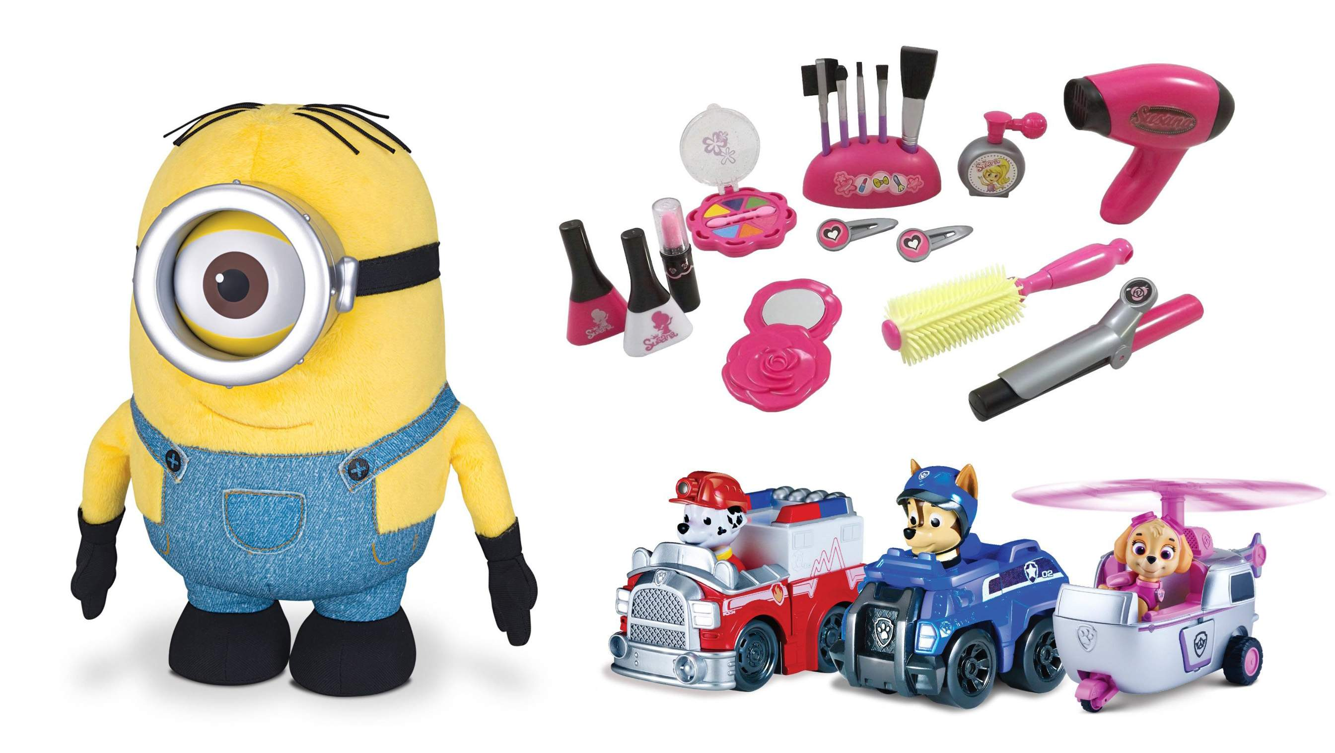 Top 10 Best Christmas Gifts: Best Cheap Toys for Kids If you\'re ...