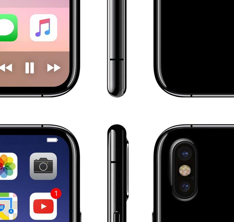 какую реплику айфона лучше купить