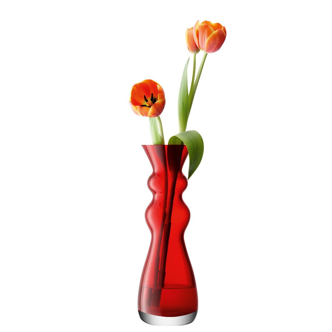 Картинки вазочка с цветами