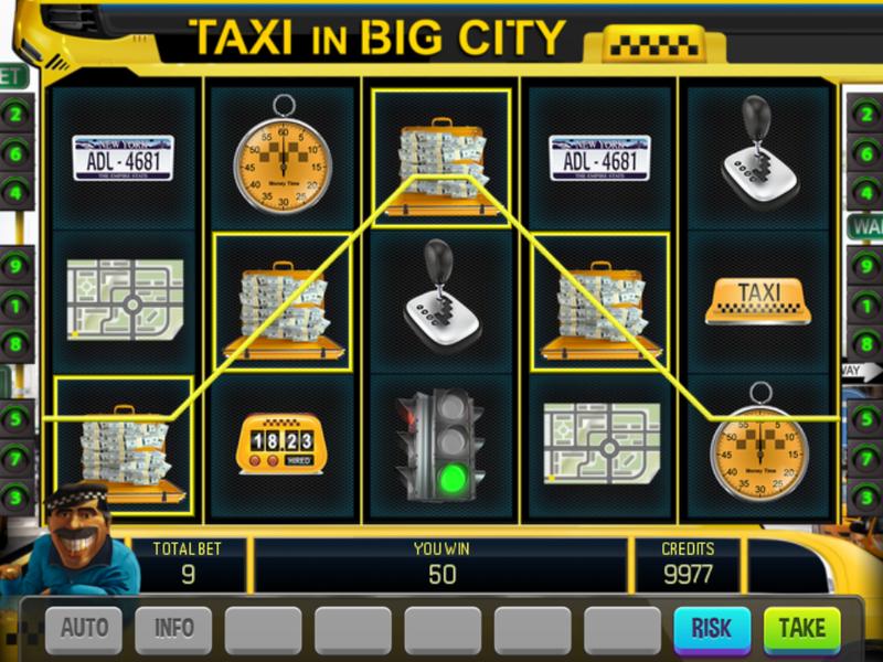 Игровые автоматы такси скачать игровые автоматы олимп