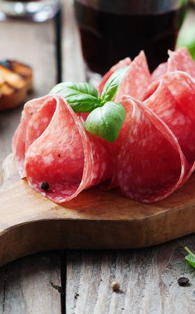 Кулинарный сайт Юлии Высоцкой: рецепты с фото