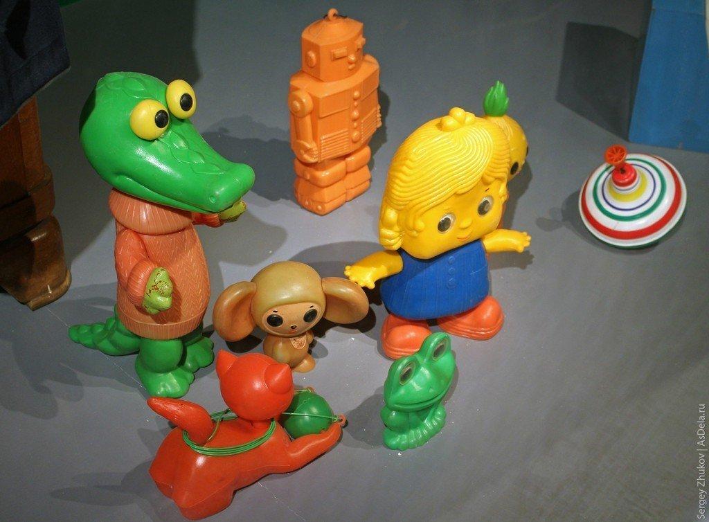 предлагаем мягкие игрушки 80-х годов индекс Чапаева улица
