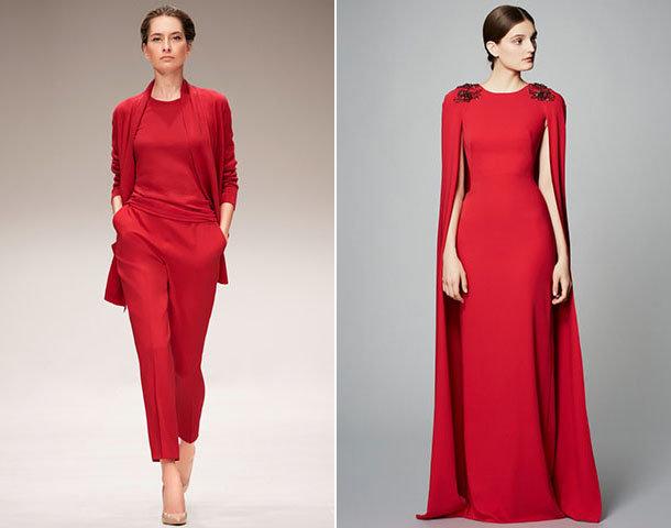 Как будет модно в 2018 году
