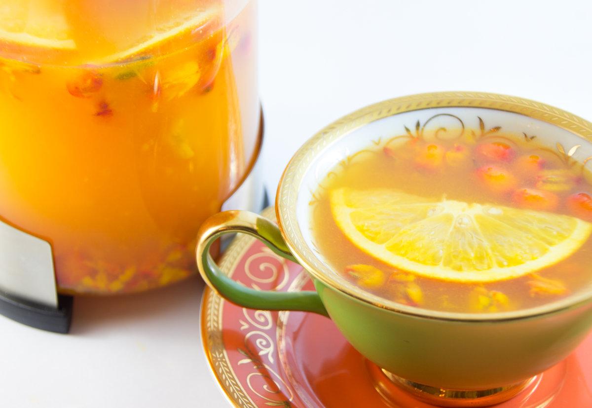 Оквэд, картинки с апельсином доброе утро