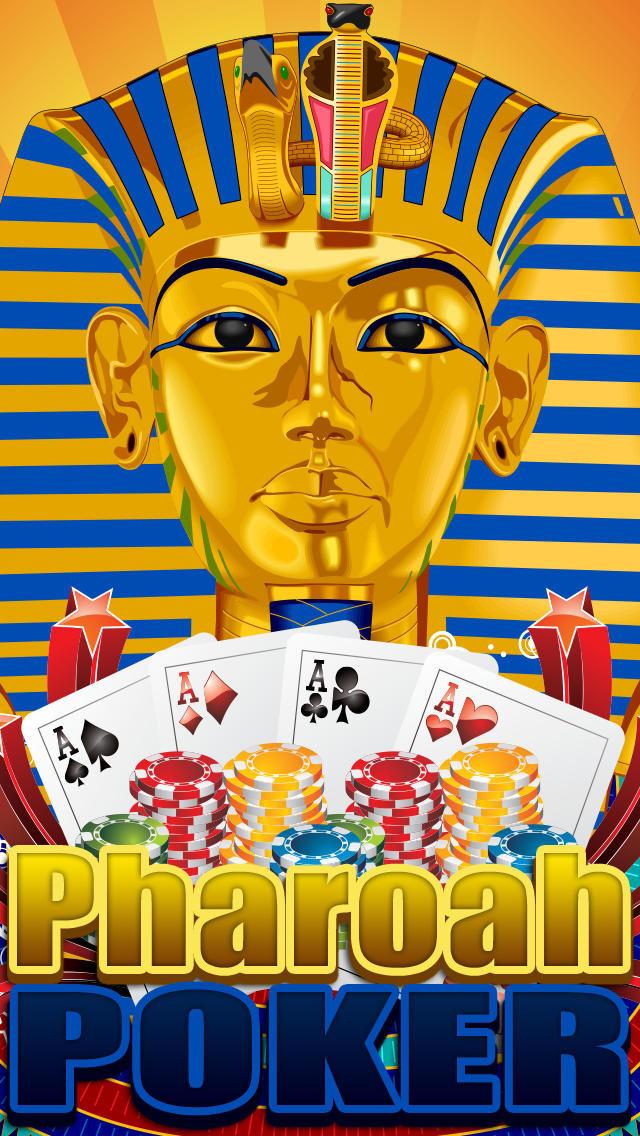 фараон казино 888