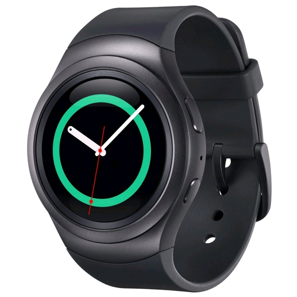 Samsung galaxy gear s2 smart часы