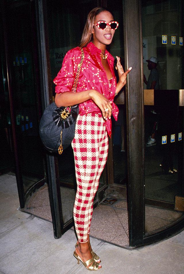 1e1b10e3b ... Celebrity Style and Fashion Trend Coverage