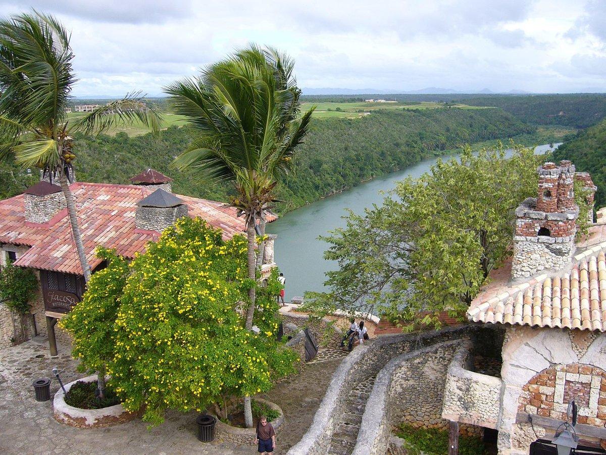 следует доминиканская республика картинки достопримечательности день