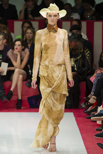 c86166b82c05 Стиль кантри (в переводе с англ. - деревня) – стиль одежды, которому ...