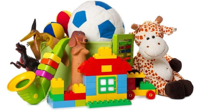 Детские игрушки должны быть качественными, практичными и надежными ... Детские игрушки должны быть качественными, практичными и надежными