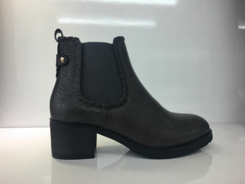 Shop from the world's largest selection and best deals for Women's Shoes. Shop with confidence on eBay!