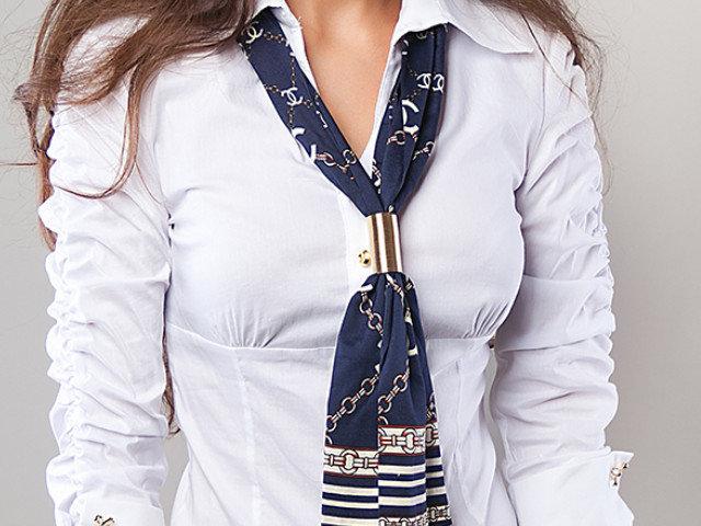 Как завязать детский галстук: пошаговая инструкция со схемой и видео.