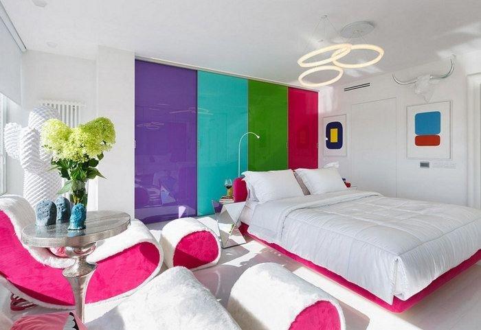 Дизайн интерьера дипломный проект Маленькие спальни фото дизайн 2017 года Дизайн спальни фото 2016 2017 и современные идеи i