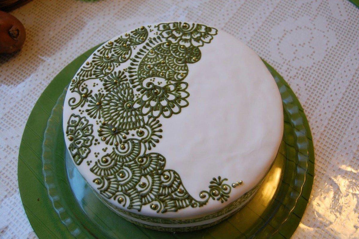 образ может рисунки шоколадом на торте готовых изделий