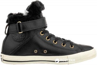 fc55926f974 (044 Женская обувь зимняя в интернет-магазине ➦ Rozetka.ua. ☎  (044