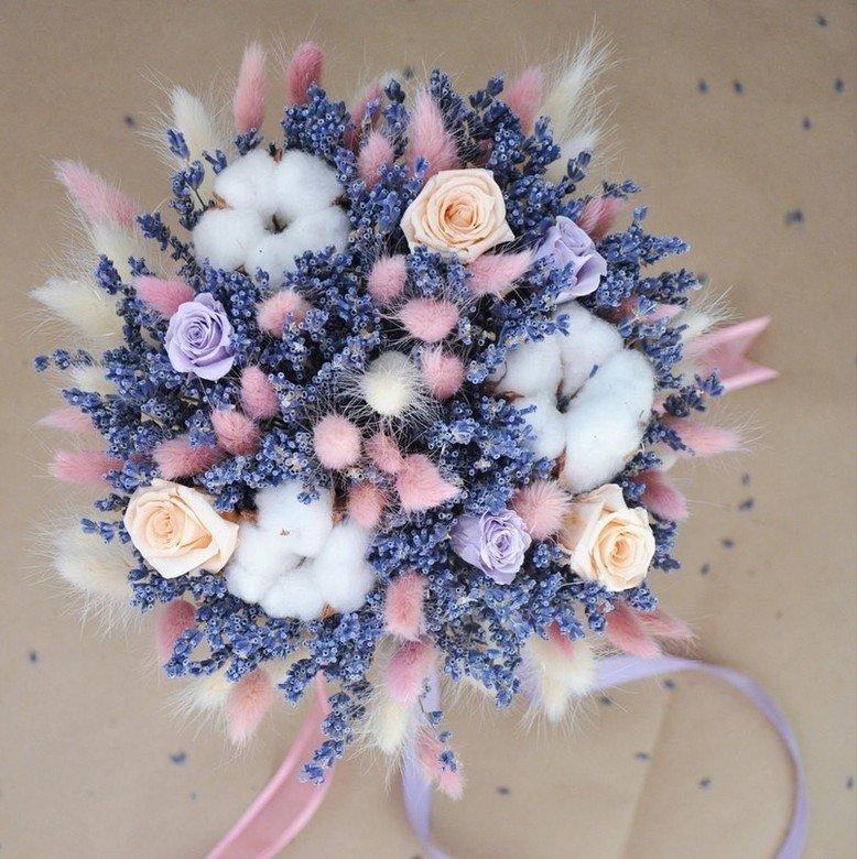 Все картинки и название цветковые величество