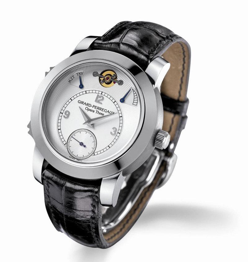 Подборка самых дорогих часов мира, представлены различные люксовые марки и бренды.