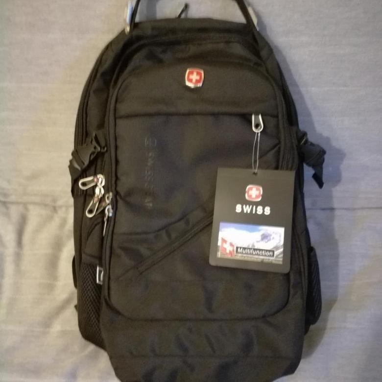 Рюкзак Binshuai 3310. Рюкзаки купить в интернет-магазине. Рюкзаки известных  брендов! Сайт 0dac75ea188