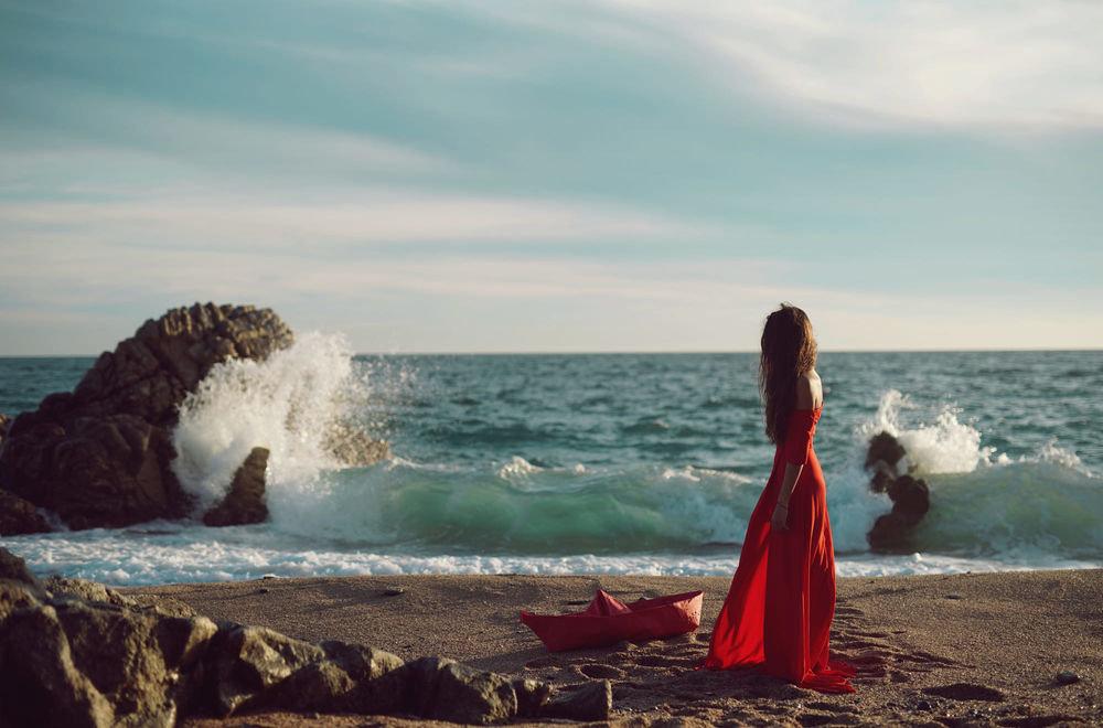 учитывайте картинки запах моря имя получил греческого