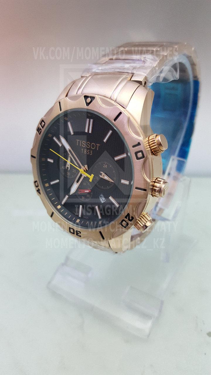 5d66d3b12b60 Элитные часы HUBLOT, часы Tissot и PowerBank в подарок в Жуковском. Продать  часы ,