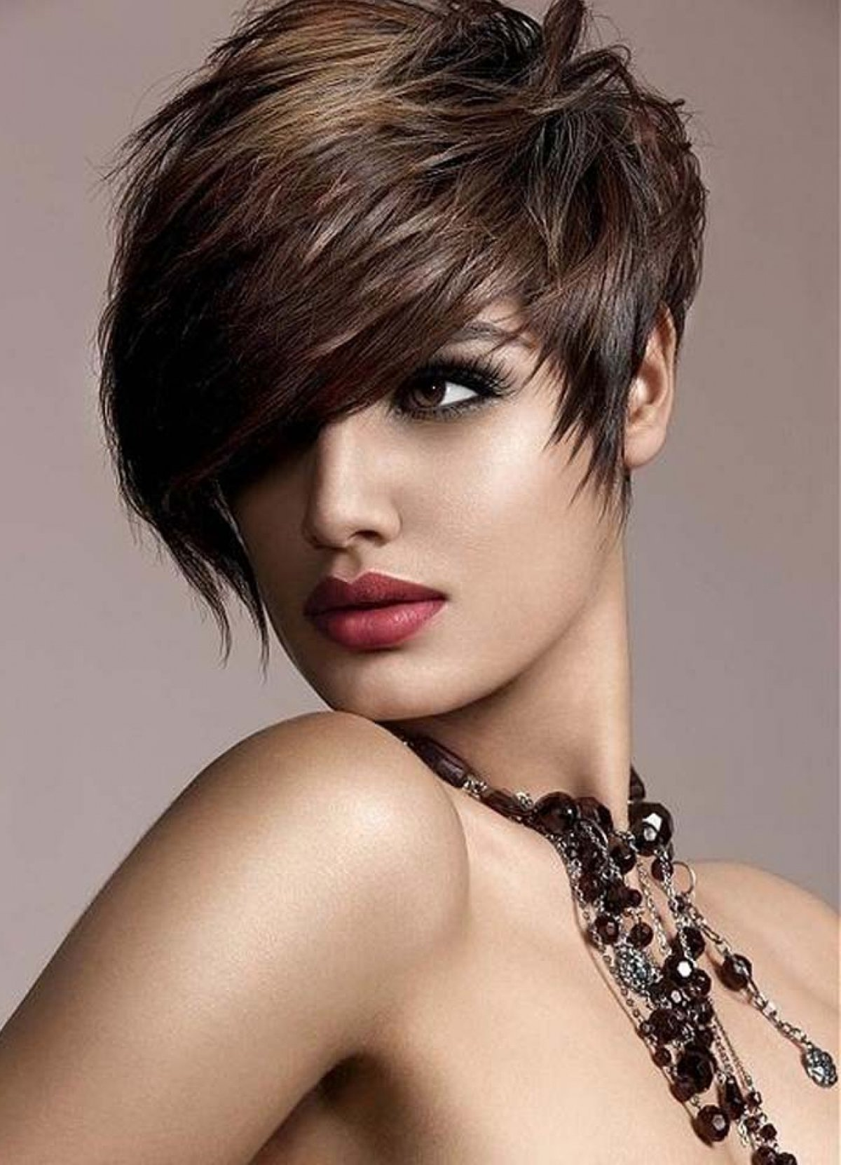 pictures-of-girls-haircuts-lovly-fat-body-for-fucking